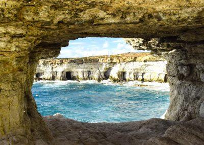 Cave_Greco